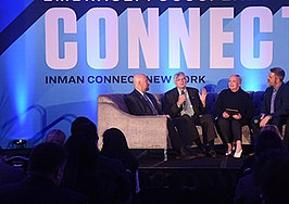 WATCH: An inside look at 4 competing brokerages' models
