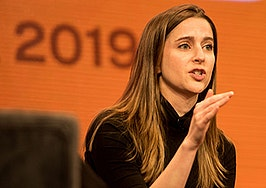 WATCH: What's attractive to venture capitalists in 2019?
