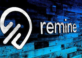 Remine co-founder comes out swinging against detractors