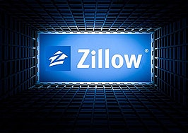 Zillow's strategy shift: A look at the numbers