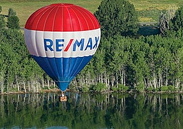 Two RE/MAX brokerages merge in Massachusetts