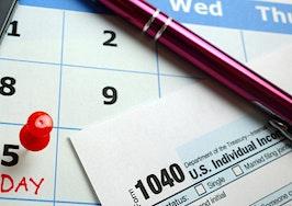 9 tax filing mistakes Realtors should avoid
