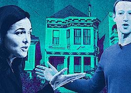 Facebook unveils new housing ad controls, settles discrimination lawsuits