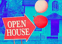 10 tips for snagging a buyer (and tons of leads) at your next open house