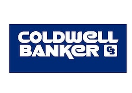 Coldwell Banker unveils new logo, ongoing rebranding effort