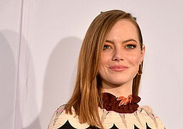 Buy Emma Stone's adorable Hollywood home for $3.89M