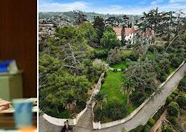 Phil Spector's murder mansion gets price slashed