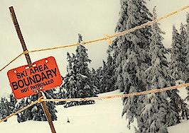 Ski town markets wilt as spring buying season heats up