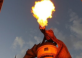 5 real estate dragons (and how to tame them)