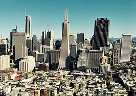 As home prices rise, Bay Area sales keep falling: CoreLogic