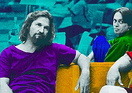 What 'The Big Lebowski' can teach you about blogging