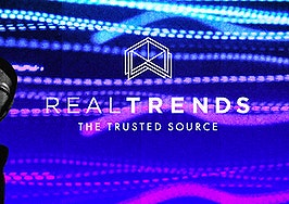 Real Trends 500 website hacked hours after new rankings debut
