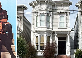 'Full House' creator puts real-life Tanner home back on the market