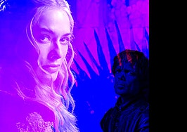 What 'Game of Thrones' can teach you about power moves