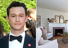 Joseph Gordon-Levitt lists classy, 1940s-era LA home for $3.85M
