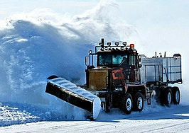Do you have 'snow plow' parents on your hands? Been there