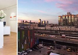 Engel & Völkers launches in Brooklyn amid luxury real estate boom