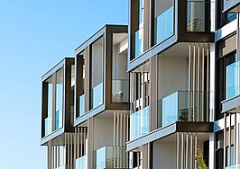 Federal Housing Administration seeks to loosen condo financing: NAR