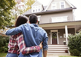 HUD not yet ready to slash FHA premiums