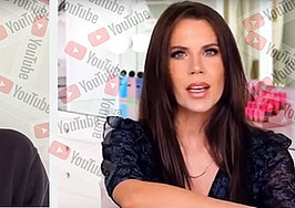 What this YouTube feud can teach you about mentor relationships