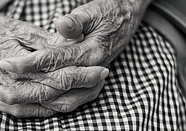 Why we need to get real about working with elderly clients