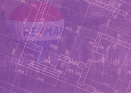 The broker-owner blueprint: This RE/MAX leader's secrets (Part 2)