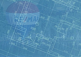The broker-owner blueprint: This RE/MAX leader's secrets (Part 1)