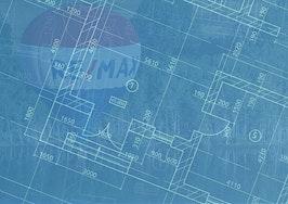 The broker-owner blueprint: This RE/MAX leader's secrets (Part 1)