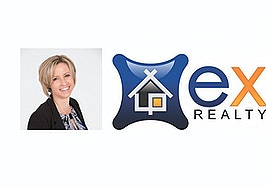 EXp Realty names new co-presidents amid management shuffle