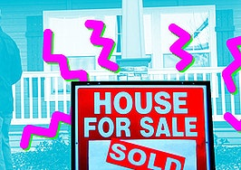 6 tips for pricing your listing to move