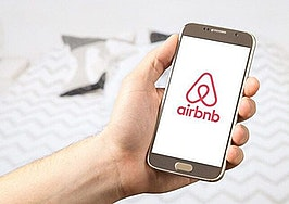 Airbnb to pay for funerals after shooting at listing