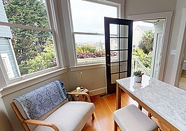 Co-living company Bungalow launches in San Francisco
