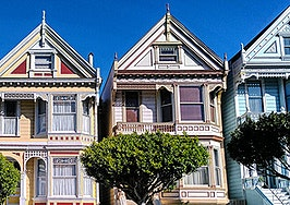 Google's big Bay Area housing investment won't be enough
