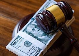 Fannie Mae, Freddie Mac subpoenaed in commission lawsuit