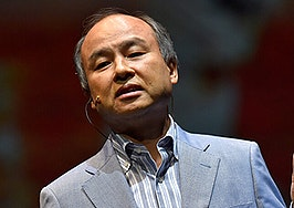 Where do SoftBank's struggles leave Opendoor, Compass and real estate tech?