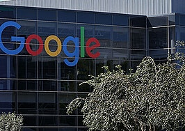 Google vows to invest $1B on new housing in Silicon Valley