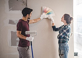 New Freddie Mac mortgage plan bundles purchases and repairs