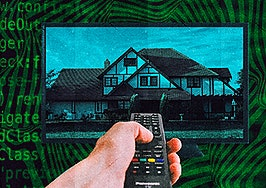 The age of streaming real estate is here