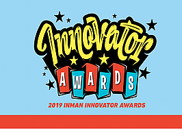 Announcing the 2019 Inman Innovator Award finalists