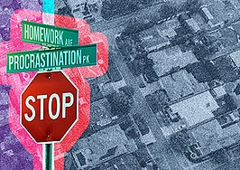What's in a name? How street names can impact a deal
