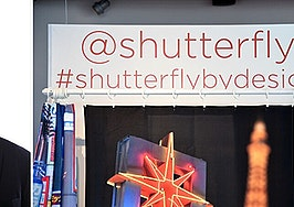 Ryan O'Hara, former Move Inc. CEO, tapped to lead Shutterfly