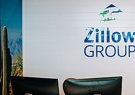 Zillow moves to dismiss derivative shareholder lawsuit