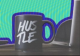 3 tips for mastering the marketing hustle