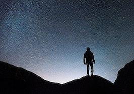 A star is born? Say hello to Stellar MLS