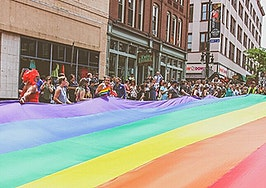 EXCLUSIVE: Compass, eXp Realty and Redfin voice support for Equality Act