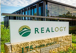 Realogy has a new ethics chief