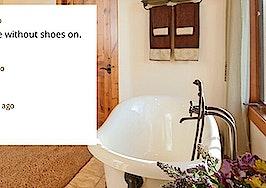 A carpeted bathroom? Woman's shocked Reddit post goes viral