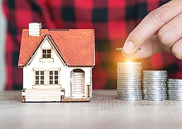 Home prices could grow by 5.4% by October 2020: CoreLogic