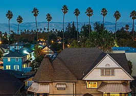 Short-term rental firm iTrip Vacations expands to Silicon Valley