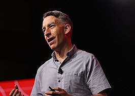 WATCH: Redfin's Glenn Kelman on Zillow, iBuyers and more